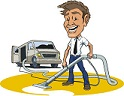 shreveport bossier carpet cleaning