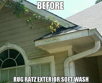 Rug Ratz Carpet Cleaner Shreveport Bossier Haughton Benton