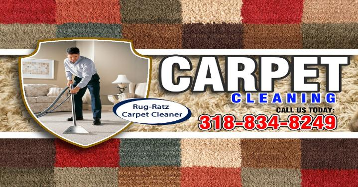 shreveport carpet cleaning steam hydramaster
