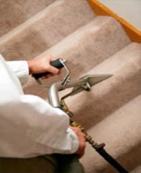 shreveporr bossier carpet cleaning